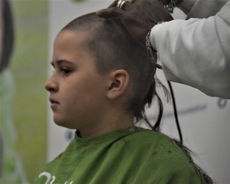 St.-Baldrick's-at-Saltus-Bermuda-March-17-2017-22