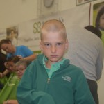 St. Baldrick's at Saltus Bermuda March 17 2017 (23)