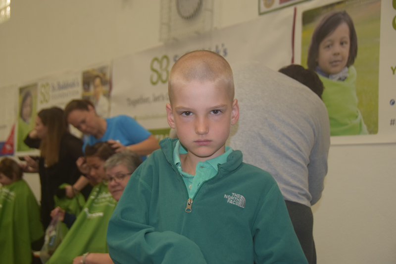 St.-Baldrick's-at-Saltus-Bermuda-March-17-2017-23