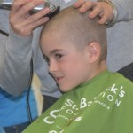 St. Baldrick's at Saltus Bermuda March 17 2017 (24)