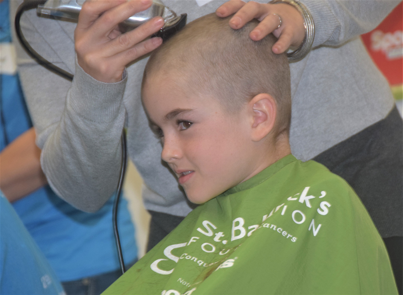 St.-Baldrick's-at-Saltus-Bermuda-March-17-2017-24