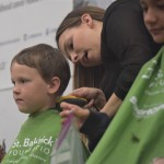 St. Baldrick's at Saltus Bermuda March 17 2017 (25)