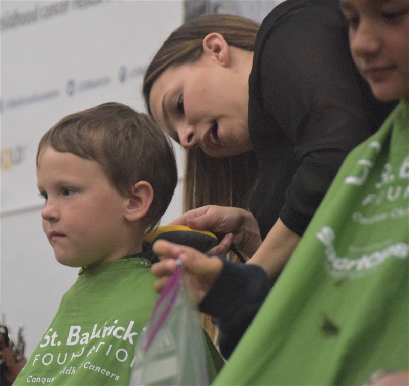 St.-Baldrick's-at-Saltus-Bermuda-March-17-2017-25