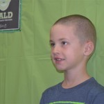 St. Baldrick's at Saltus Bermuda March 17 2017 (26)