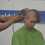 St. Baldrick's at Saltus Bermuda March 17 2017 (27)