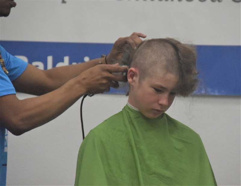 St.-Baldrick's-at-Saltus-Bermuda-March-17-2017-27