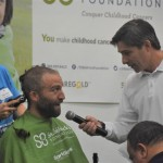 St. Baldrick's at Saltus Bermuda March 17 2017 (28)
