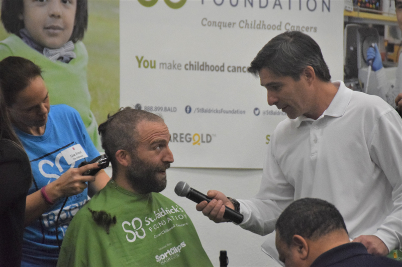 St.-Baldrick's-at-Saltus-Bermuda-March-17-2017-28