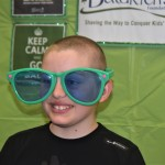 St. Baldrick's at Saltus Bermuda March 17 2017 (30)
