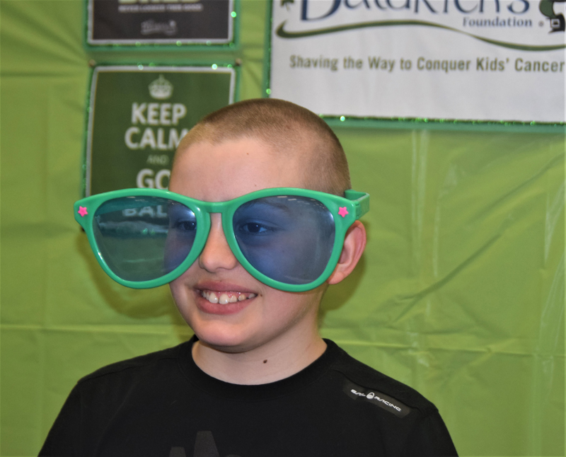 St.-Baldrick's-at-Saltus-Bermuda-March-17-2017-30