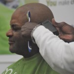 St. Baldrick's at Saltus Bermuda March 17 2017 (31)