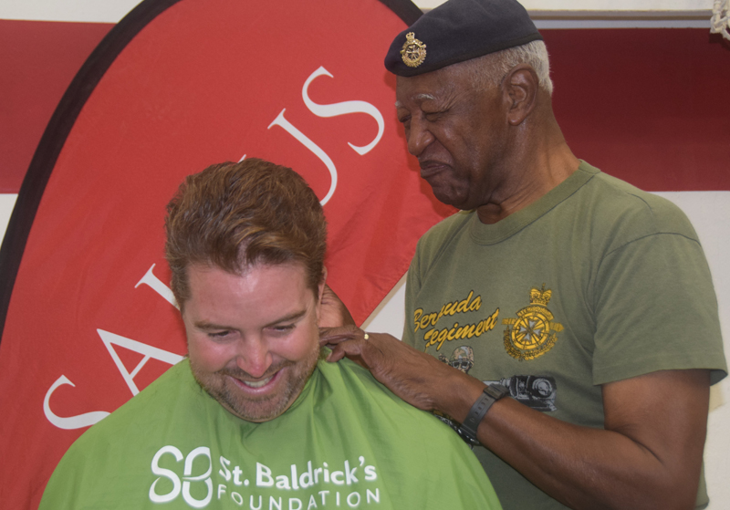 St.-Baldrick's-at-Saltus-Bermuda-March-17-2017-32