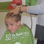 St. Baldrick's at Saltus Bermuda March 17 2017 (33)