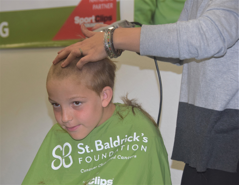 St.-Baldrick's-at-Saltus-Bermuda-March-17-2017-33