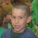 St. Baldrick's at Saltus Bermuda March 17 2017 (34)
