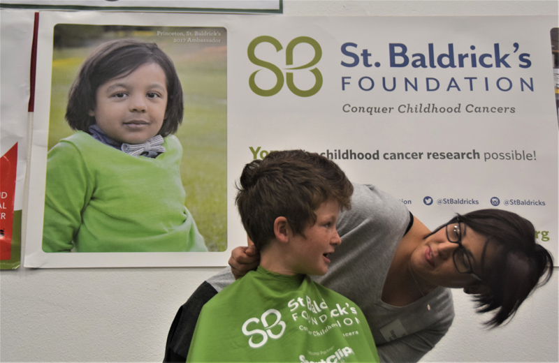 St.-Baldrick's-at-Saltus-Bermuda-March-17-2017-35