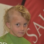 St. Baldrick's at Saltus Bermuda March 17 2017 (36)