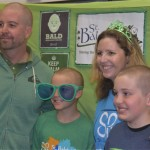 St. Baldrick's at Saltus Bermuda March 17 2017 (39)