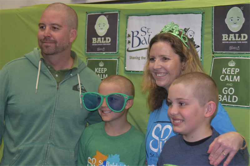 St.-Baldrick's-at-Saltus-Bermuda-March-17-2017-39