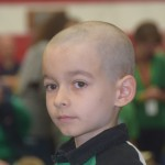 St. Baldrick's at Saltus Bermuda March 17 2017 (40)