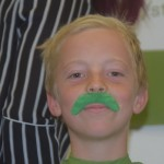 St. Baldrick's at Saltus Bermuda March 17 2017 (41)