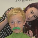 St. Baldrick's at Saltus Bermuda March 17 2017 (43)