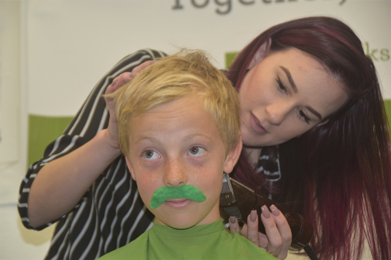 St.-Baldrick's-at-Saltus-Bermuda-March-17-2017-43