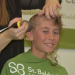 St. Baldrick's at Saltus Bermuda March 17 2017 (44)