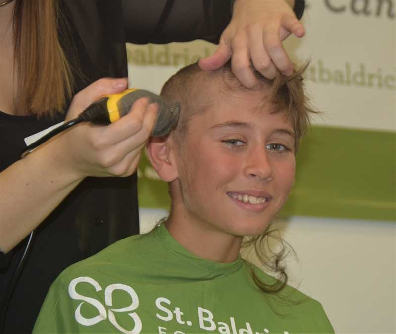 St.-Baldrick's-at-Saltus-Bermuda-March-17-2017-44