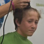 St. Baldrick's at Saltus Bermuda March 17 2017 (48)