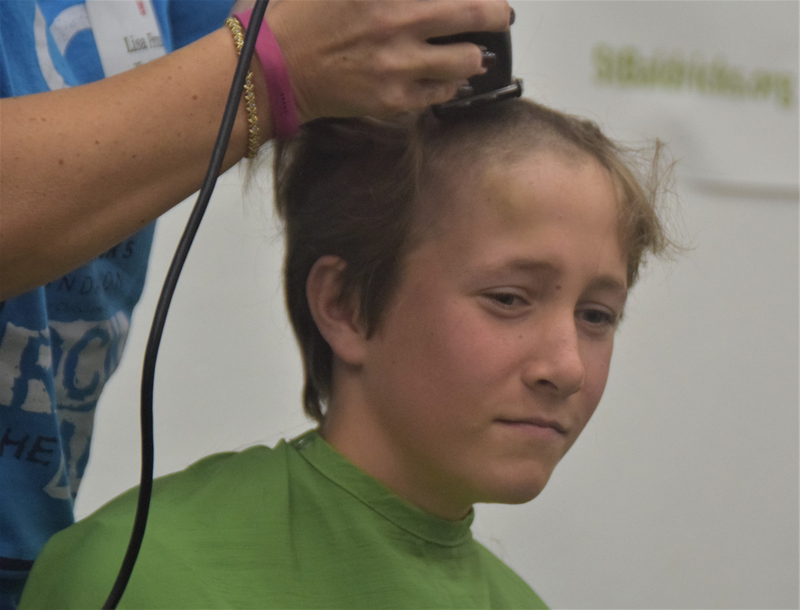 St.-Baldrick's-at-Saltus-Bermuda-March-17-2017-48