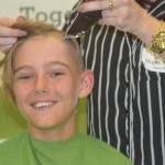 St. Baldrick's at Saltus Bermuda March 17 2017 (49)