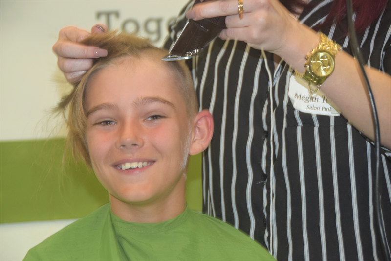St.-Baldrick's-at-Saltus-Bermuda-March-17-2017-49