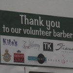 St. Baldrick's at Saltus Bermuda March 17 2017 (5)