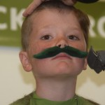 St. Baldrick's at Saltus Bermuda March 17 2017 (50)