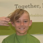 St. Baldrick's at Saltus Bermuda March 17 2017 (51)