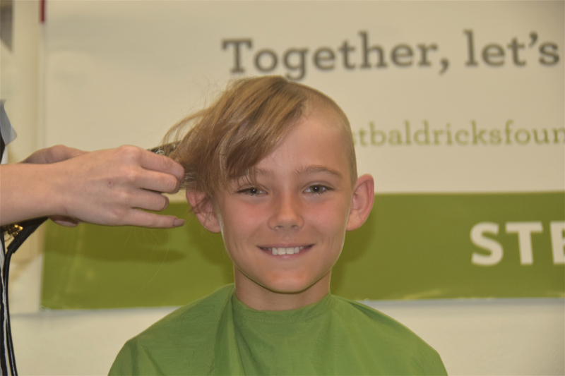 St.-Baldrick's-at-Saltus-Bermuda-March-17-2017-51