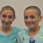 St. Baldrick's at Saltus Bermuda March 17 2017 (53)