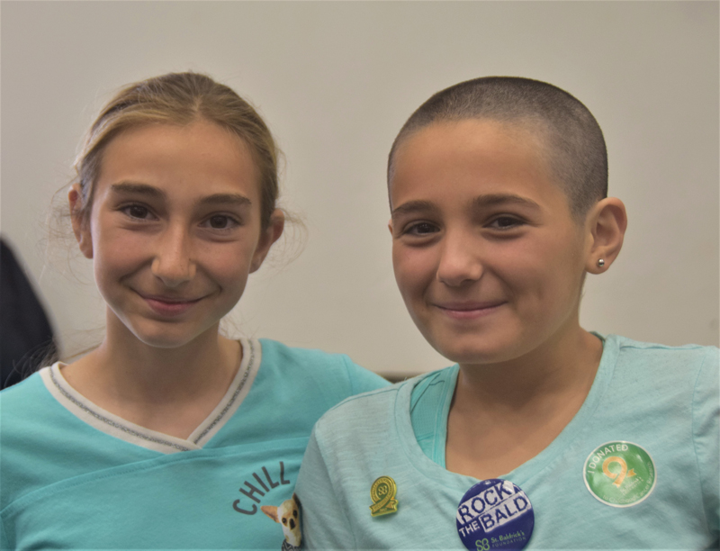 St.-Baldrick's-at-Saltus-Bermuda-March-17-2017-53