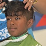 St. Baldrick's at Saltus Bermuda March 17 2017 (54)