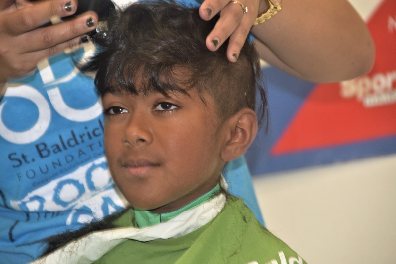 St.-Baldrick's-at-Saltus-Bermuda-March-17-2017-54