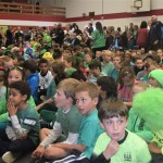 St. Baldrick's at Saltus Bermuda March 17 2017 (7)