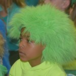 St. Baldrick's at Saltus Bermuda March 17 2017 (9)