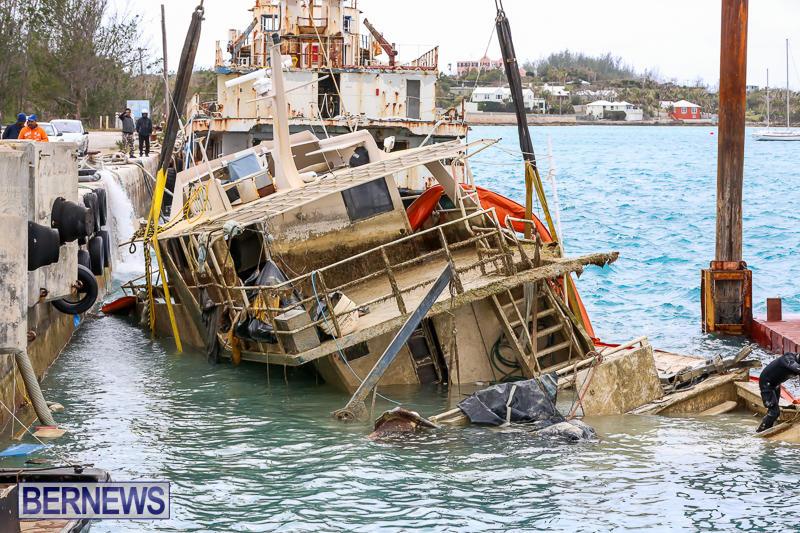 Sunken-Boat-Ships-Marginal-Wharf-Bermuda-March-30-2017-11