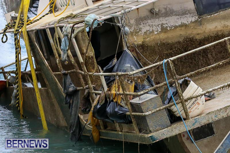 Sunken-Boat-Ships-Marginal-Wharf-Bermuda-March-30-2017-12