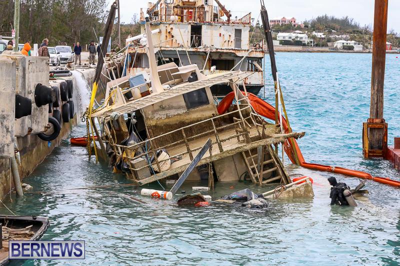 Sunken-Boat-Ships-Marginal-Wharf-Bermuda-March-30-2017-14