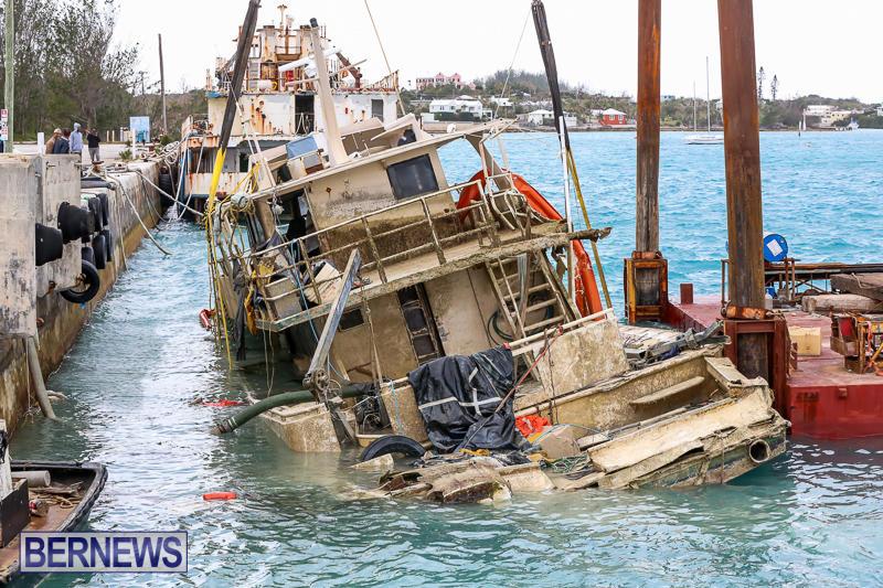 Sunken-Boat-Ships-Marginal-Wharf-Bermuda-March-30-2017-15
