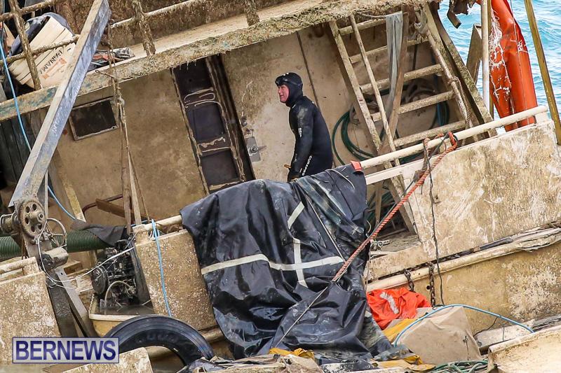 Sunken-Boat-Ships-Marginal-Wharf-Bermuda-March-30-2017-17