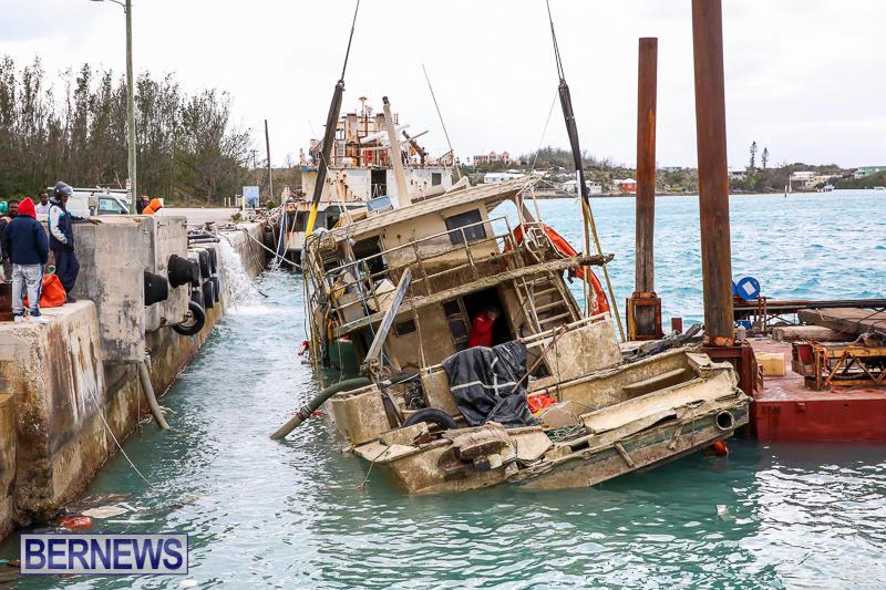 Sunken-Boat-Ships-Marginal-Wharf-Bermuda-March-30-2017-18