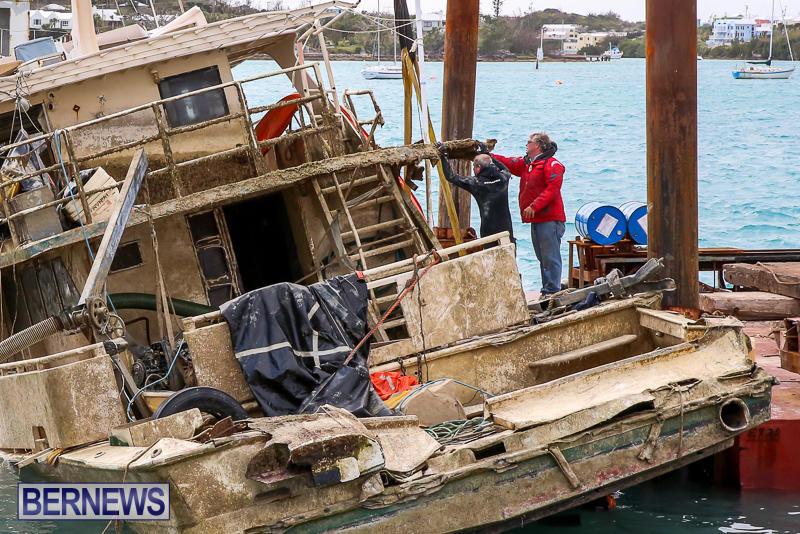 Sunken-Boat-Ships-Marginal-Wharf-Bermuda-March-30-2017-19